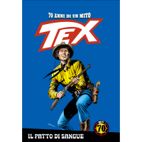 Il patto di sangue