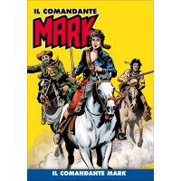 Il Comandante Mark
