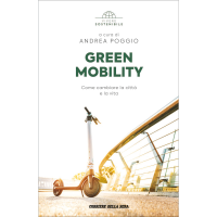 Green mobilty