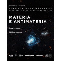 Materia e antimateria